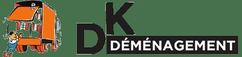 DK Déménagement Savoie